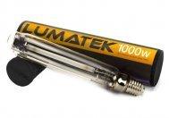 Výbojka LUMATEK 1000W 240V Dual Spectrum HPS