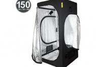 PROBOX 150, 150x150x200cm