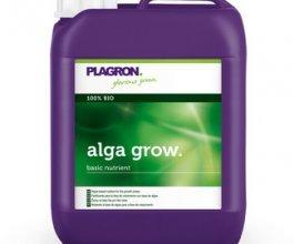 Plagron Alga Grow, 5L