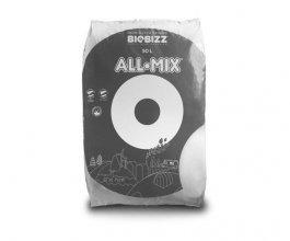 BioBizz All-Mix, 50L