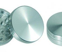 Drtička malá, kovová, magnetická 43mm