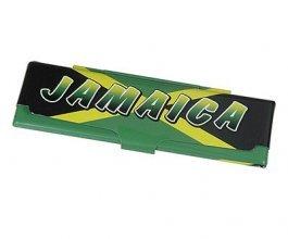 Obal na King size papírky Jamaica