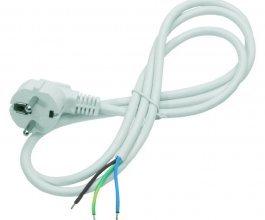 Kabel 2m včetně zástrčky