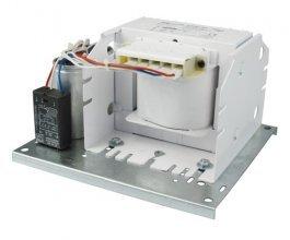 Předřadník GIB Lighting PRO-X 1000W, 240V, svorkovnice