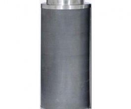 Filtr CAN-Lite 1500m3/h, 200mm