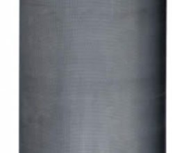 Filtr CAN-Lite 2500m3/h, 250mm