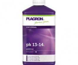 Plagron PK 13-14, 1L