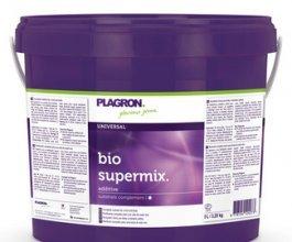Plagron Supermix, 5L