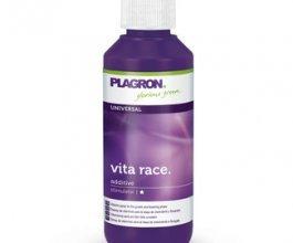 Plagron Vita Race, 100ml