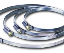 Stahovací páska 60-135mm