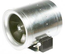 Ventilátor RUCK ETALINE/MAX-Fan 315 EL315E201, 3490m3/h