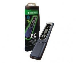 Essentials EC metr + kalibrovací roztok