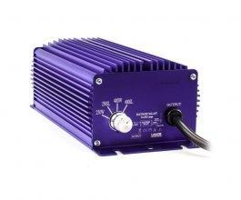 Elektronický předřadník Lumatek 400W, 230V se čtyřpolohovou regulací