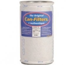 Filtr CAN-Original 1000-1200m3/h, 200mm