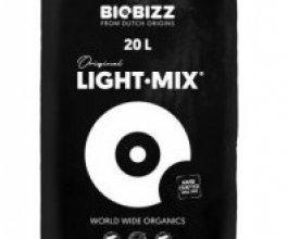 BioBizz Light-Mix, 20L
