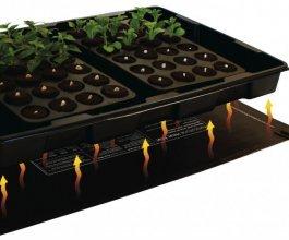 ROOT IT Heat Mat Medium, 40x60cm