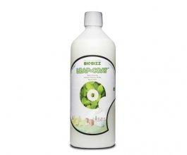 BioBizz Leaf-Coat, 1L