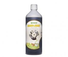 BioBizz Root-Juice, 1L