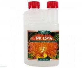 Canna PK 13-14, 500 ml
