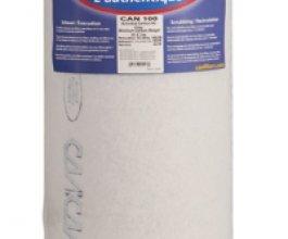 Filtr CAN-Original 1400-1600m3/h, 250mm