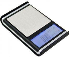Digitální váha On Balance Touchscreen Scale, 300g/0,01g