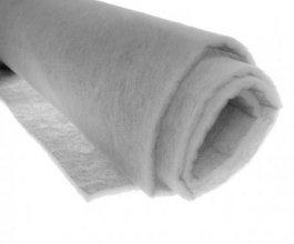 Filtrační tkanina - role, šířka 2m x návin 20m