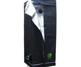 Homebox HomeLab 60, 60x60x160cm