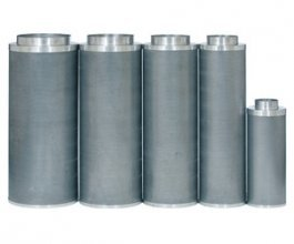 Filtr CAN-Lite 800m3/h, 200mm