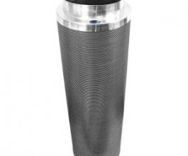 Filtr CAN-Lite 3000m3/h, 250mm