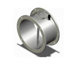 Regulační klapka pro průměr 160mm
