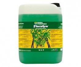 T.A. TriPart Gro (Floragro) 10L