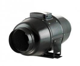 Ventilátor TT Silent/Dalap AP 150, 405/555m3/h