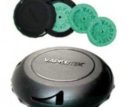 Easy Twist Vaportek disk