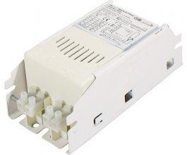 Předřadník PRO - V-T 100W, 230V, svorkovnice
