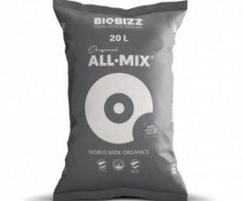 BioBizz All-Mix, 20L