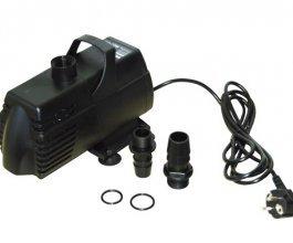 Grow Pump HX-8840 pro 1.2, čerpadlo